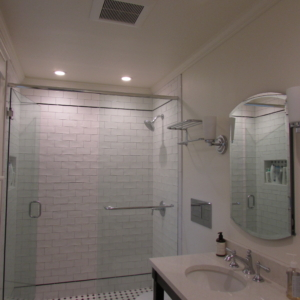 fairfield-district-bathroom1