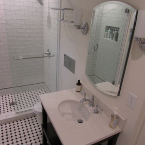 fairfield-district-bathroom5