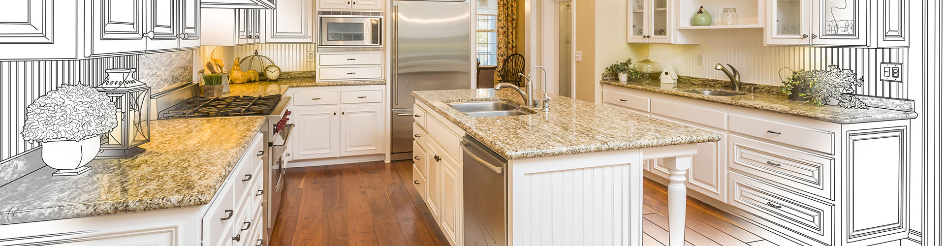 Experienced Home Remodeling Contractors Shreveport Woodshapers