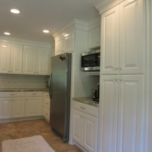 kitchen-model-ellerbe-rd11