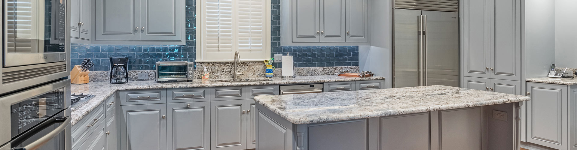 remodeling and gallery kitchen design photos before after services bath remodels