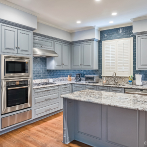 shreveport_remodeling_stunning_home10