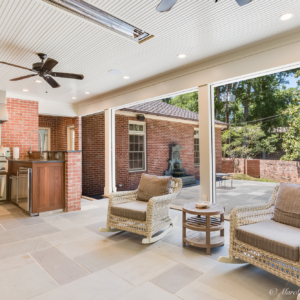 shreveport_remodeling_stunning_home17
