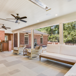 shreveport_remodeling_stunning_home18
