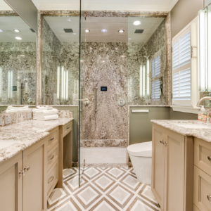 shreveport_remodeling_stunning_home4