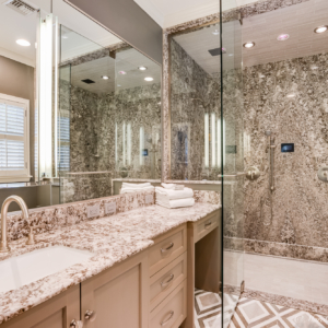 shreveport_remodeling_stunning_home5
