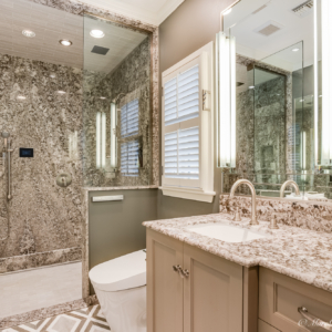 shreveport_remodeling_stunning_home6