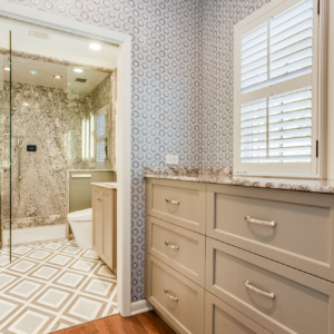 shreveport_remodeling_stunning_home7