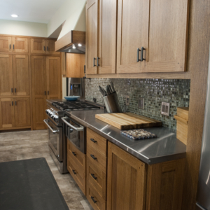 shreveport_springlake_kitchen_remodel16