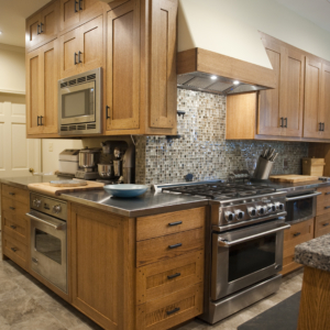 shreveport_springlake_kitchen_remodel4