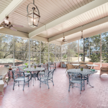 shreveport_sun_porch_and_kitchen5