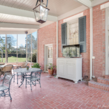 shreveport_sun_porch_and_kitchen6