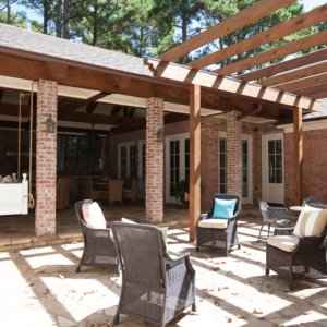 south_shreveport_residence19