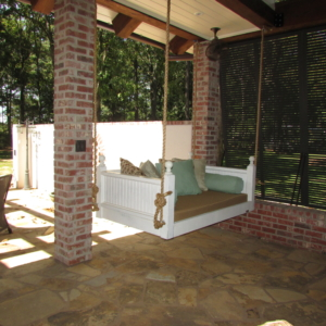 south_shreveport_residence5